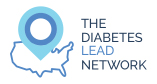 The Diabetes LEAD Network